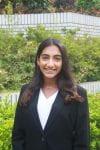 Varshika Kanthadai