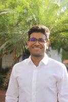 Aryaman Gulati
