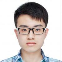 Andy Tu