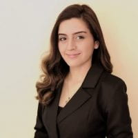 Diana Vicezar