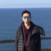 Aaron Xie