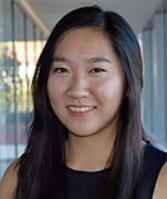 Marcia Yang