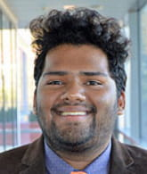 Ravi Sadhu