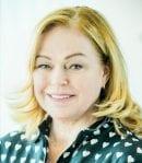 Donna Wengert-Neff