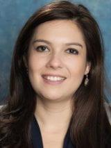 Jennifer Feitosa, Ph.D.