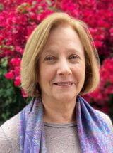 Patricia Smiley, Ph.D.