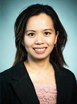 Stacey N. Doan, Ph.D.