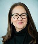 Gigi Birchfield '82, P'12