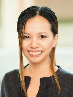 Stacey N. Doan, Ph.D.