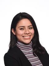Katherine Almendarez '22 CMC
