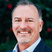 Ron LaPierre, Executive Director