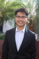 Justin Jiang