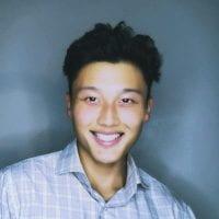 Evan Kim
