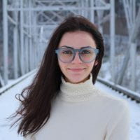 Lauren Leadbetter