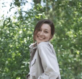 Sophie Mars, Analyst