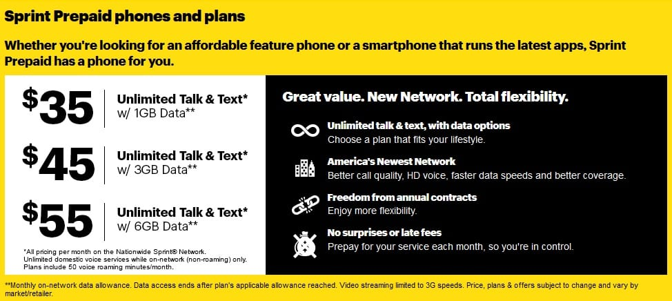 How to Open a Sprint AccountDrive to a Sprint store or log on to the company's website. In a Sprint store, you can ask employees questions about the phones and plans. Look at cell phones and pick one based on your needs. Examine your cell phone usage by looking at old telephone bills to see how much you talk on your phone. Choose from among Sprint's additional services, such as coverage for lost phones and a roadside emergency assistance program for your car. Tell Sprint your basic information, such as your name, address and phone number. (1 more items).