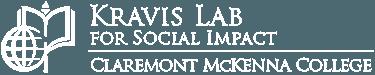 Kravis Lab for Social Impact