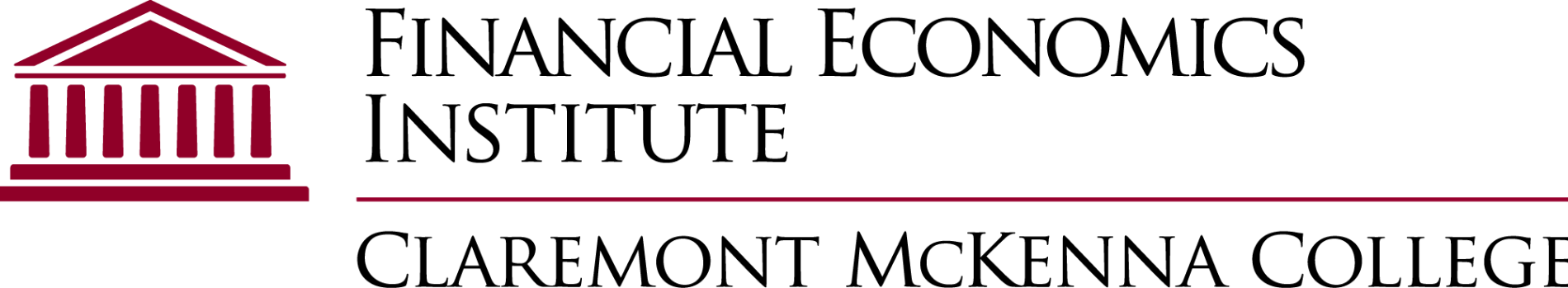 Financial Economics Institute