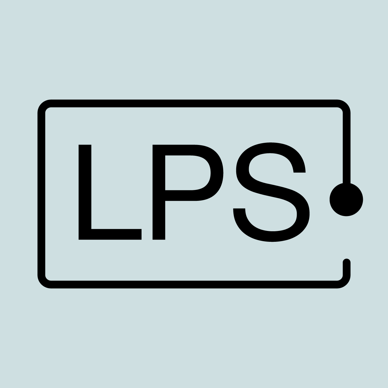 LPS placeholder image