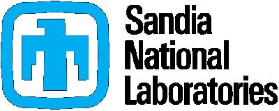 sandia-249pkd2