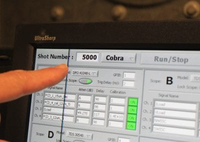 Shot 5000 LPS 003-2kmffxx