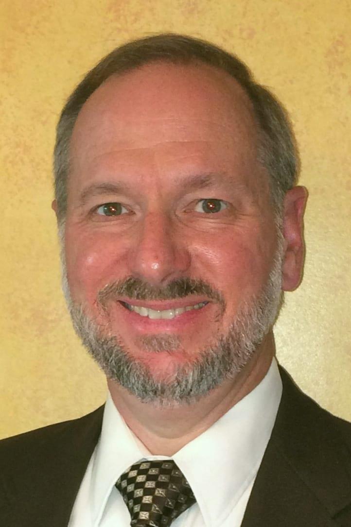 Steven Lantz