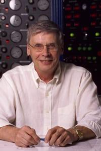 Bruce R. Kusse