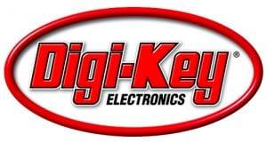 DigiKey Electronics