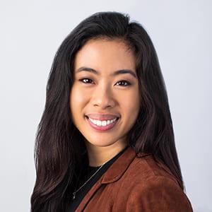 Cornell engineering student Emily