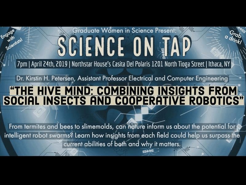 ScienceOnTap-192mjvm