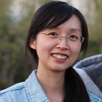 Yi-Hsin Chiu