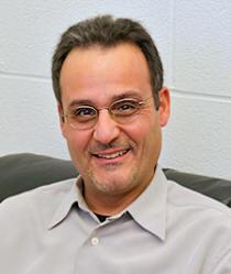 Emmanuel P. Giannelis