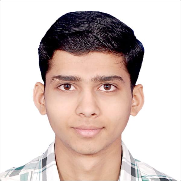 Chandu Savant