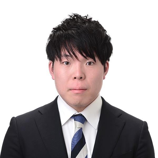 Takuya Maeda