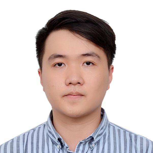 Thai-Son Tran Nguyen