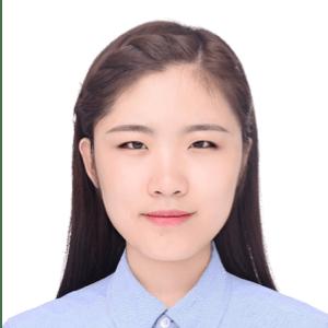 Wenwen Zhao