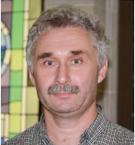 Dr. Vladimir Protasenko