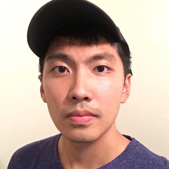 Shao-Ting Ho