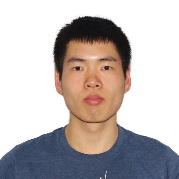 Xiaopeng Wang