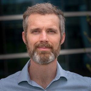 Peter Frazier