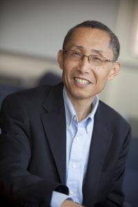 Jim Dai