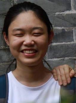 Danqiao Yu