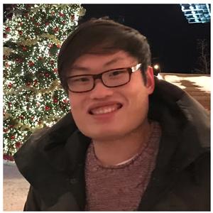 Evan Yu