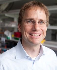 Prof. Jan Lammerding