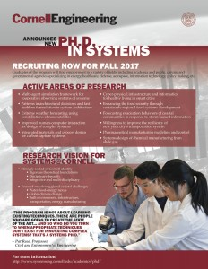 cornell-systems-new-phd-flyer_final