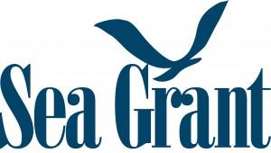 seagrantlogo