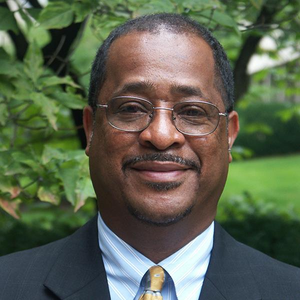 Joe N. Rowe