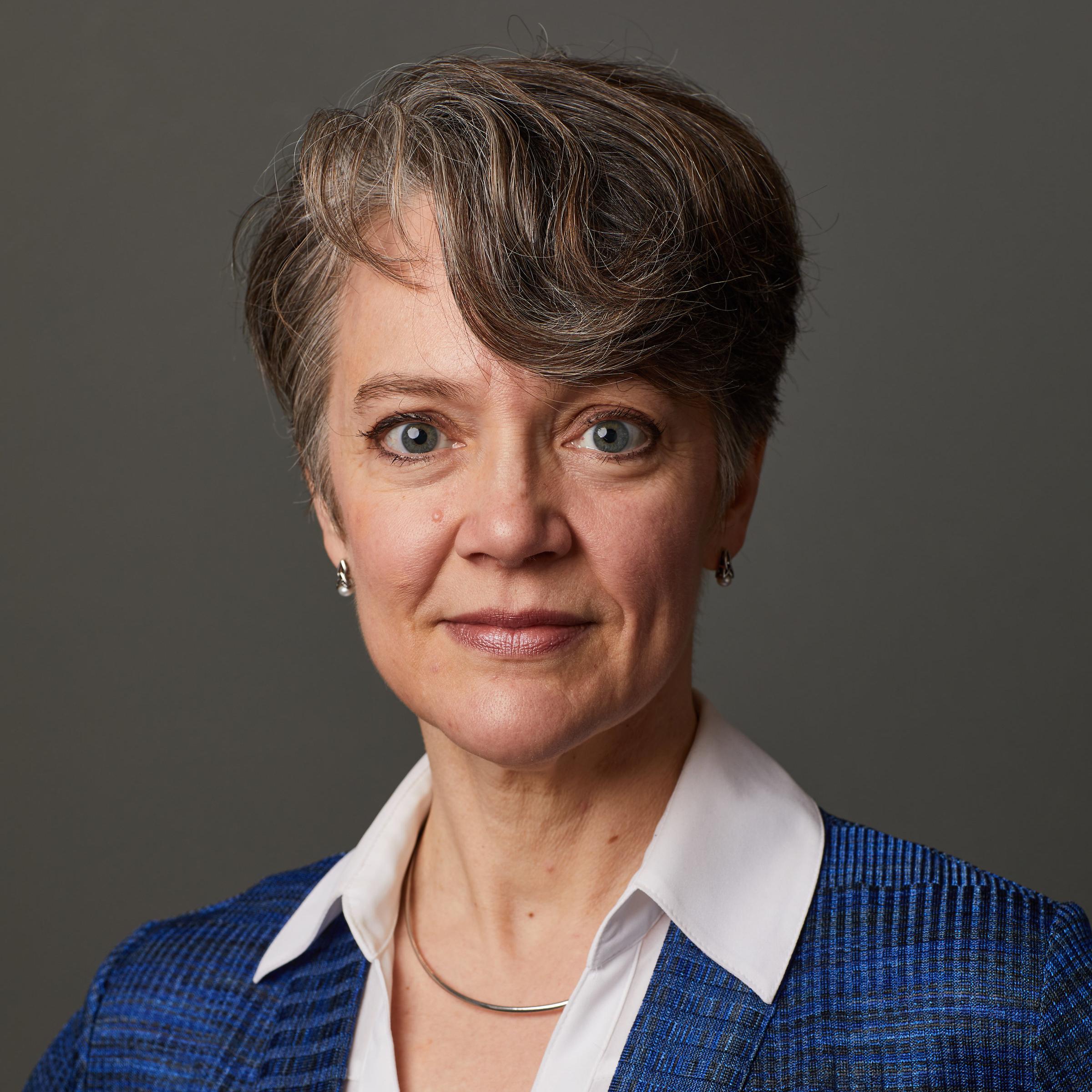 Jessica Anker