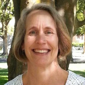 Susan Handy