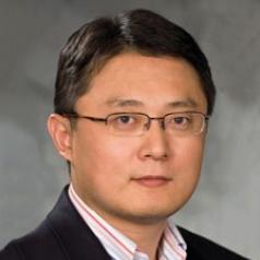 Shanjun Li
